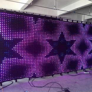 p5-led-video-curtain.jpg