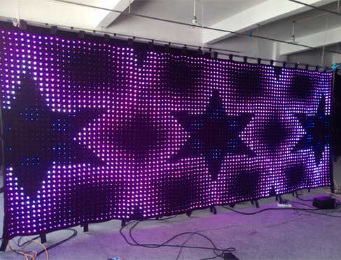 p5-led-video-curtain.jpg