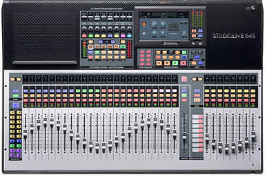presonus-studiolive_64s-front_big.jpg