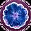 "Thumbnail: ""Water Blooms II: Creation"""
