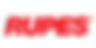 232-6743b4f8.png