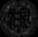 kamikaze_logo.png