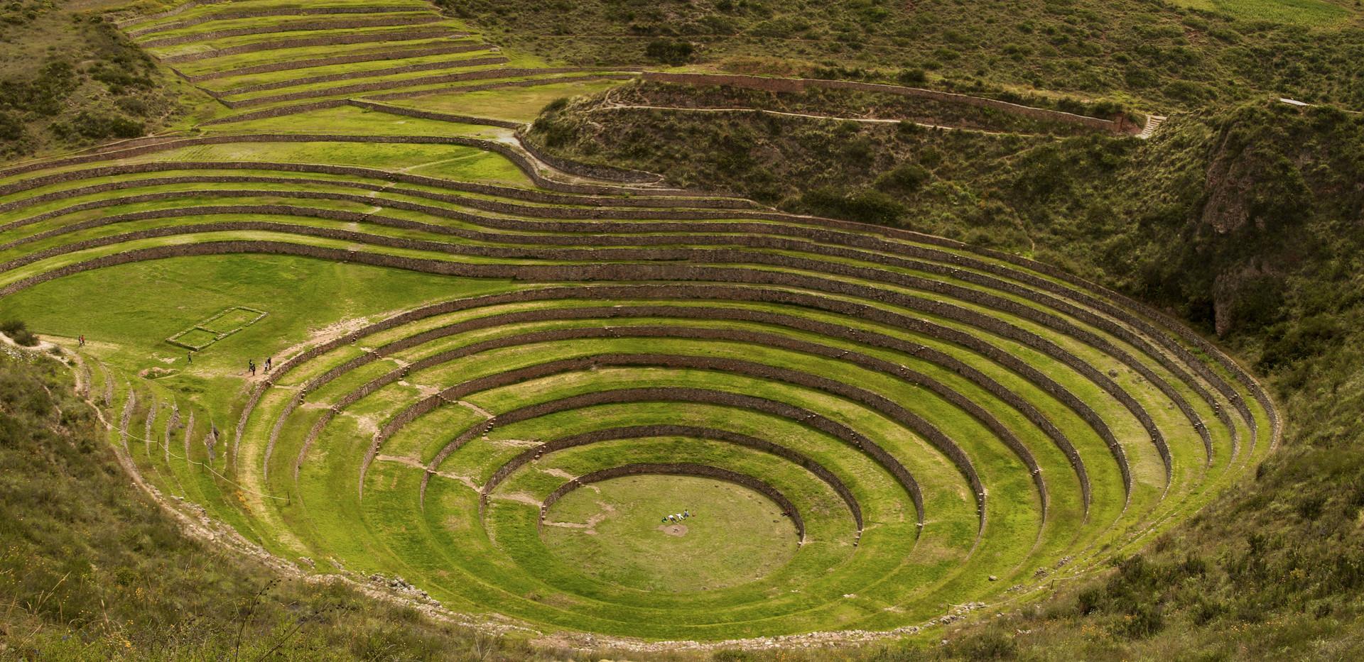 Sacred Valley Moray ruins.jpg
