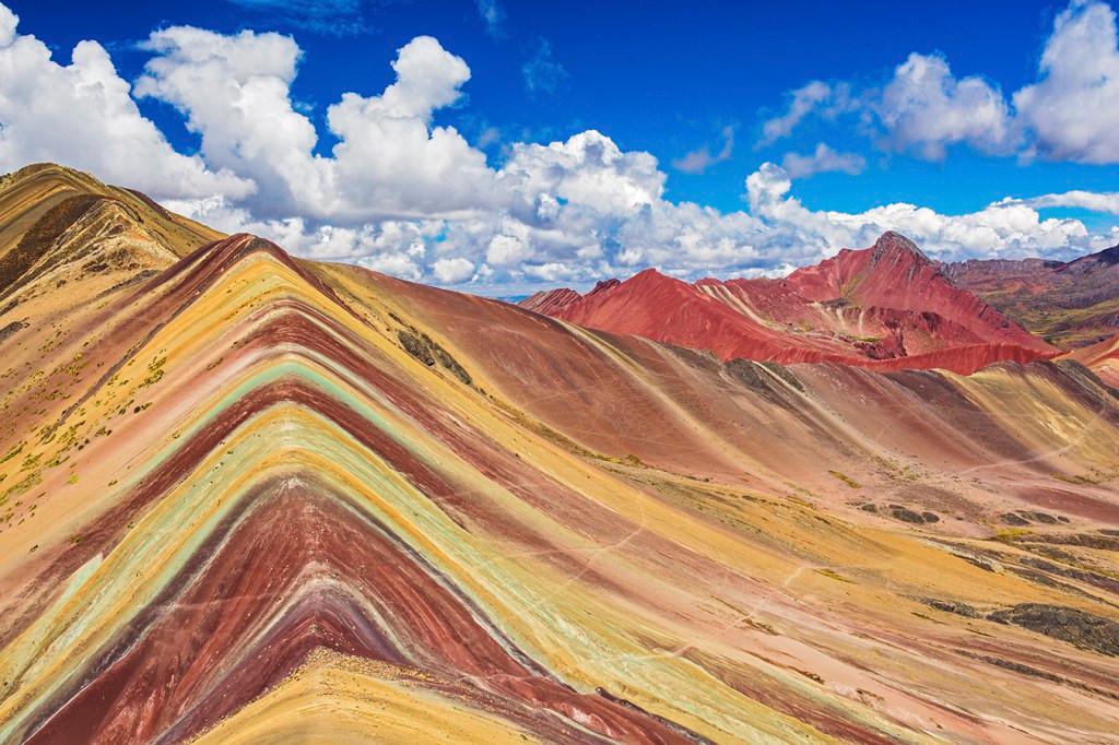 Rainbow Mountain.jpg