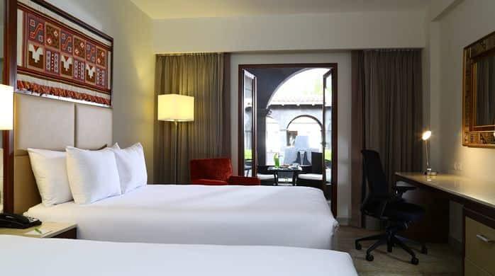 Hilton Cusco double room .jpg