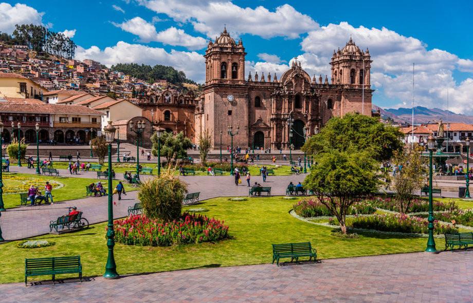 Cusco central plaza.jpg