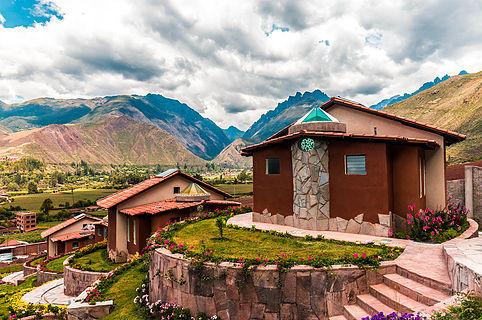 Samadhi resort.jpg