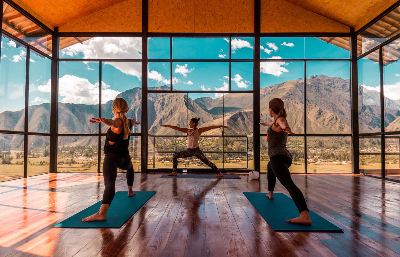 Samadhi Yoga studio.jpg
