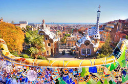 parc_Gueli_Barcelona
