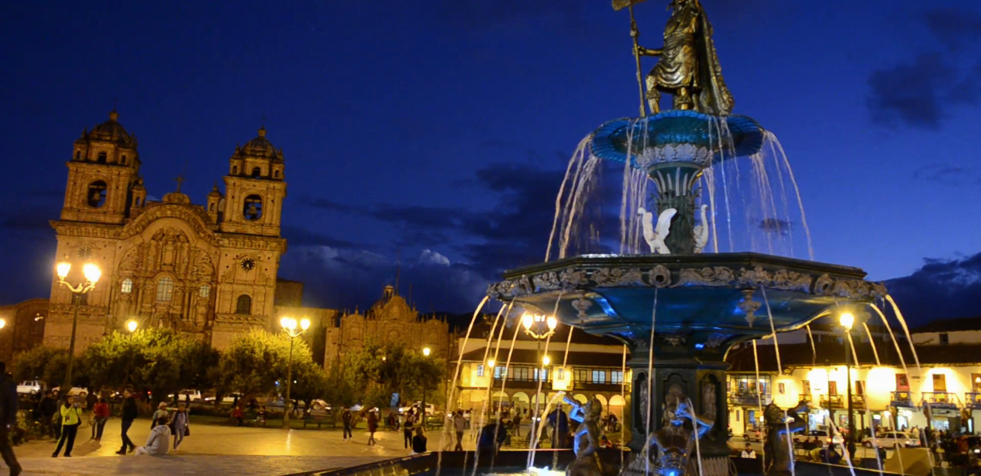 cusco-fountain at night.png