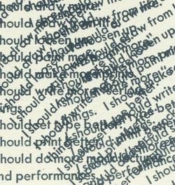 shoulds overprints 1.jpeg