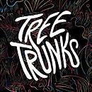 TREE TRUNKS.jpg
