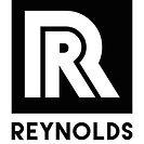 Reynolds Microphones.jpg