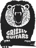 Grizzly Guitars.png