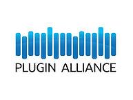 Plugin Alliance.jpg