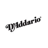 D'Addario.png