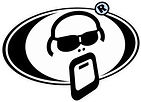 8a27a9-xc_protection-racket-logo.jpg