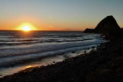 07 | Magical Sunset