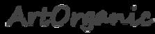 ArtOrganic_Logo.png