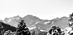 38 | Snowcovered Landscape