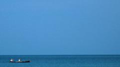 34 | Pescadores del Calao