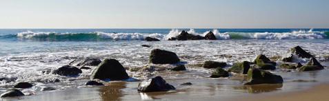 04 | Sea Waves