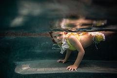 Underwater-6.jpg