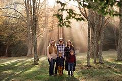 Lewis Family-1.jpg