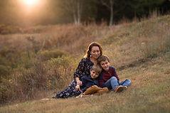 Lewis Family-34.jpg