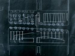 La Spezia schizzo nero plan.jpg