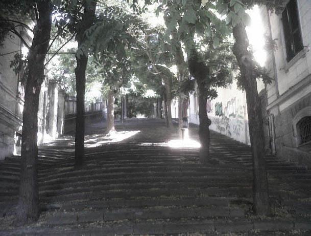 SP salita Cernaia.jpg