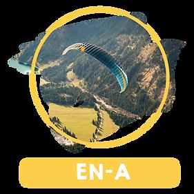 EN-A.png