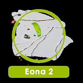 eona 2.png