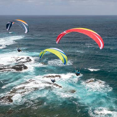 skywalk-paragliders-TEQUILA5.jpg