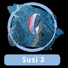 Susi3.png