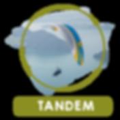 TANDEM.png