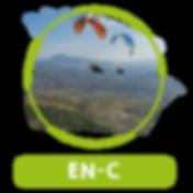 EN-C.png