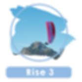 rise3.png