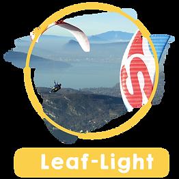 leaf-light.png