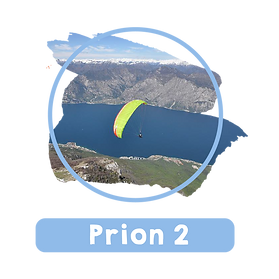 prion2.png
