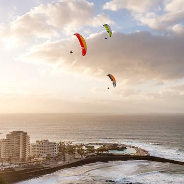 skywalk-paragliders-TEQUILA5_2.jpg