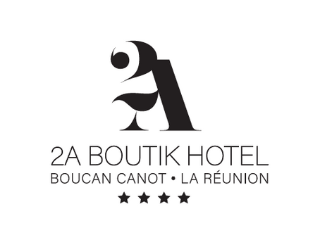 Recherche Manager Hôtelier/Hôtelière