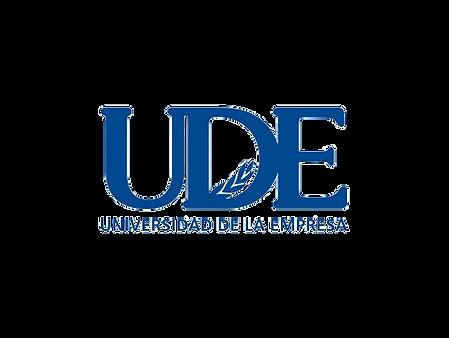 ude_logo_sin fondo.png