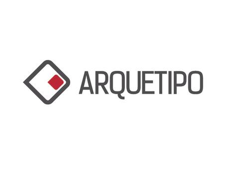 Oferta laboral | Arquetipo