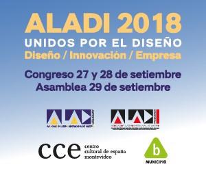 XVII Congreso Latinoamericano de Diseño