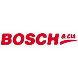 Bosch & Cia.