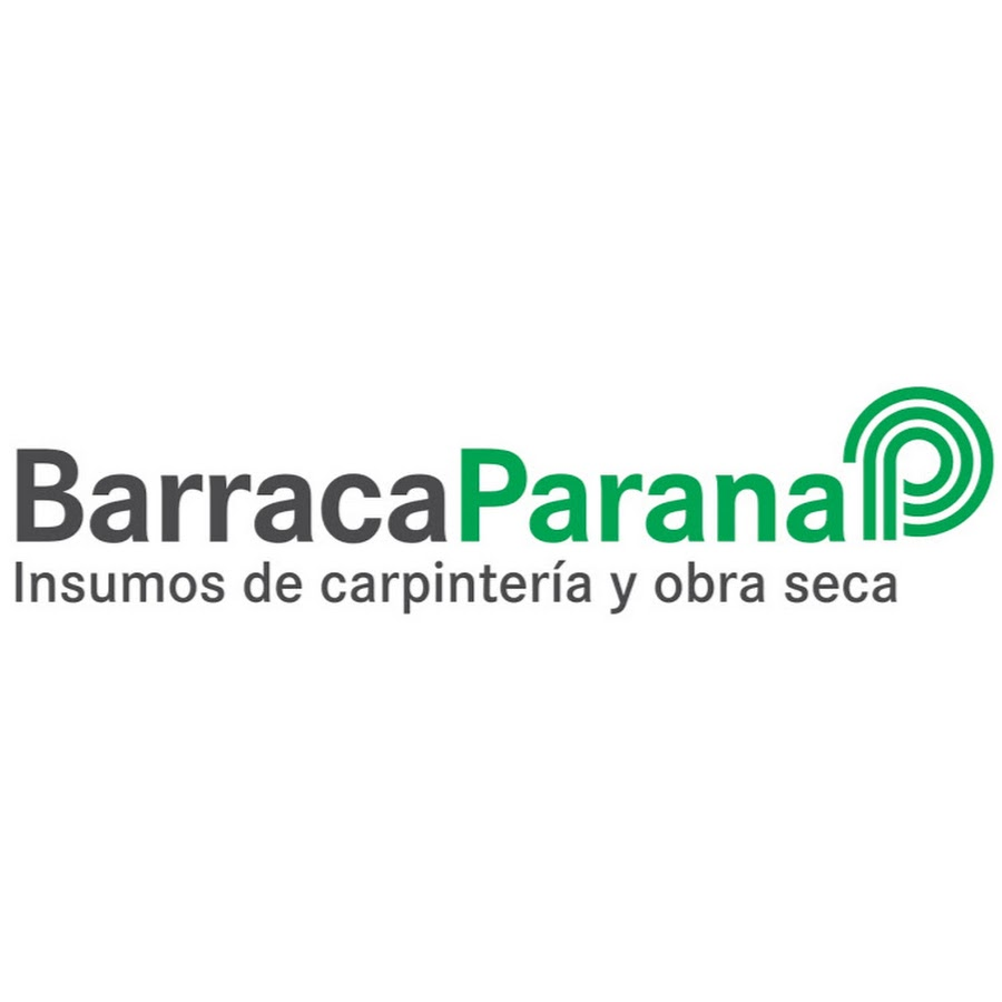 Barraca Paraná