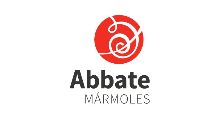 Abbate Mármoles