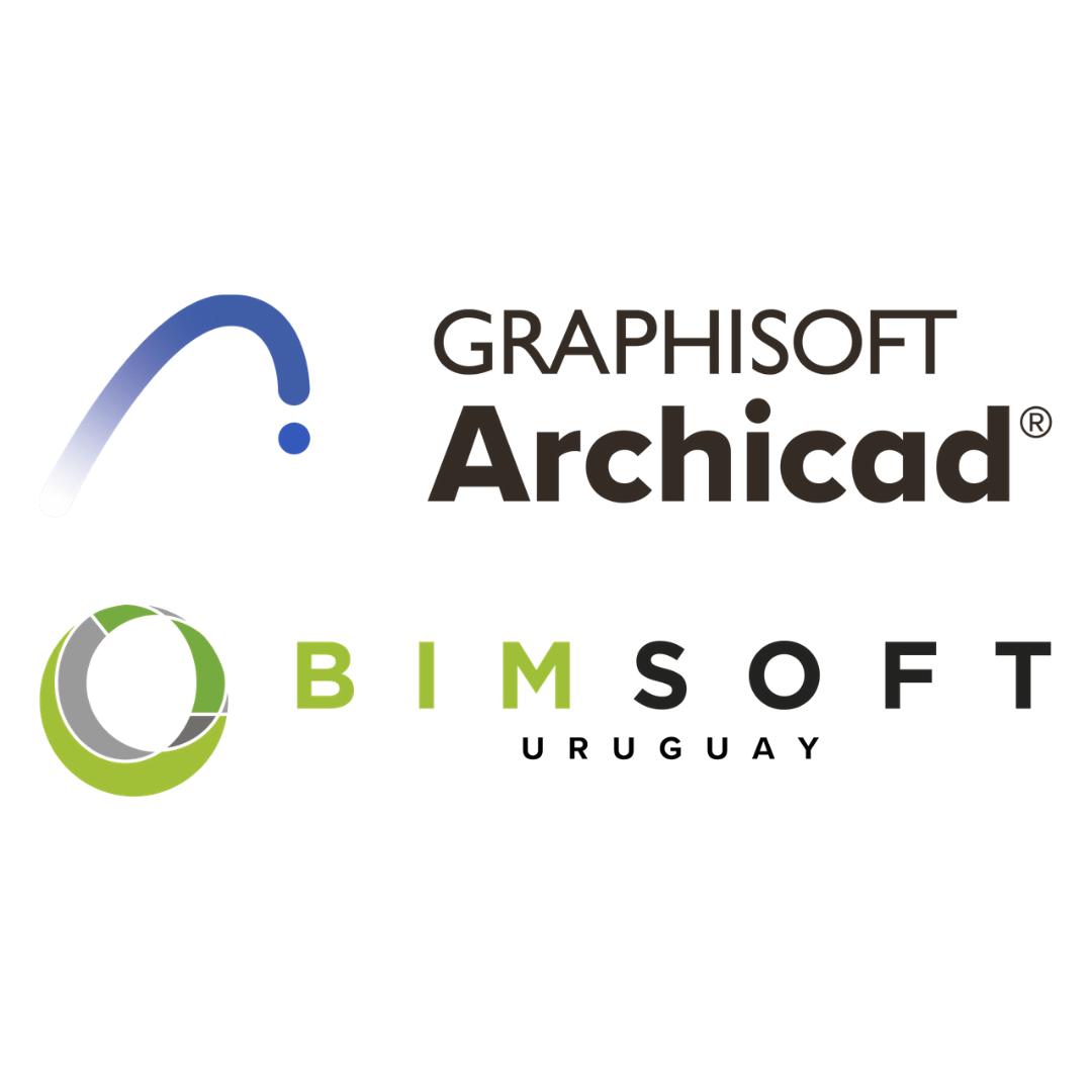 BimSoft
