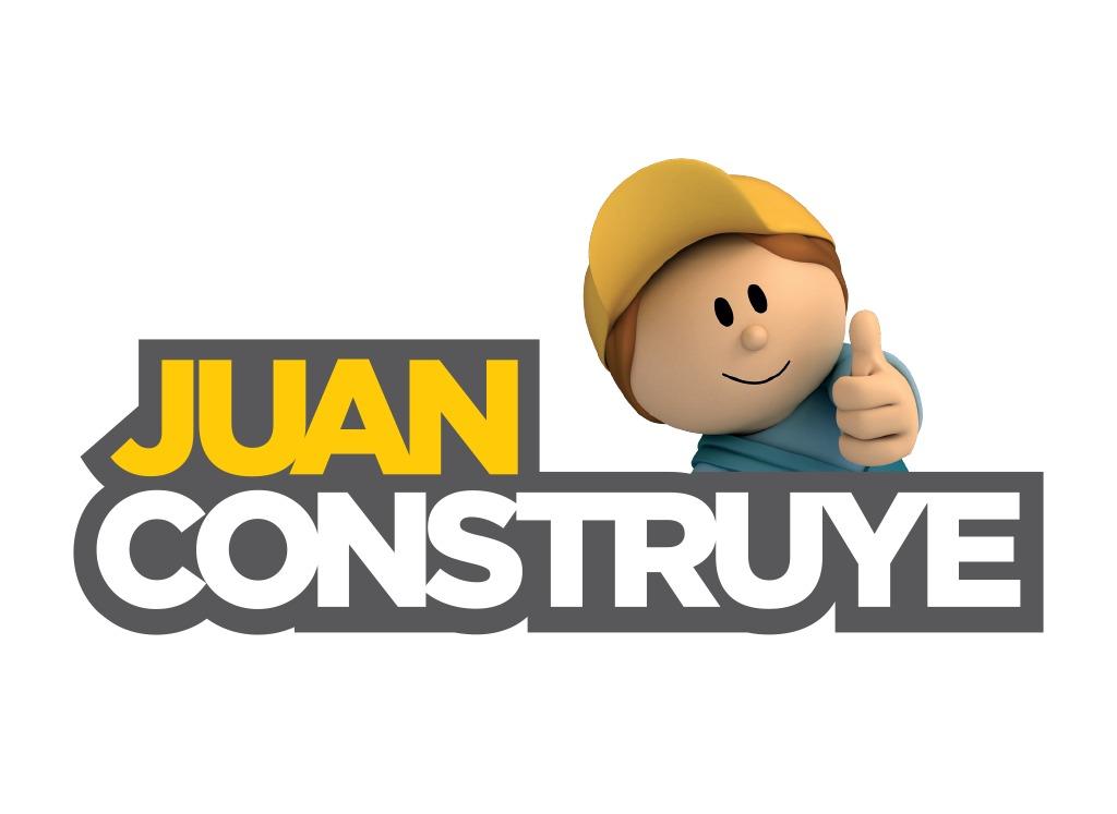 Juan Construye